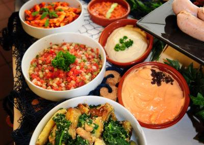 Van-Raemdonck---Barbeque---salades