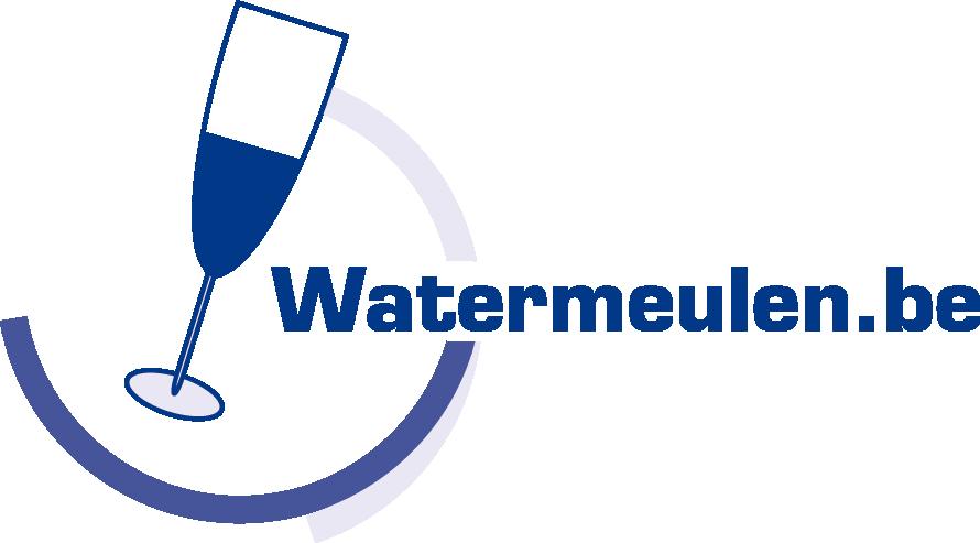 Feestzaal de Watermeulen - Kruibeke