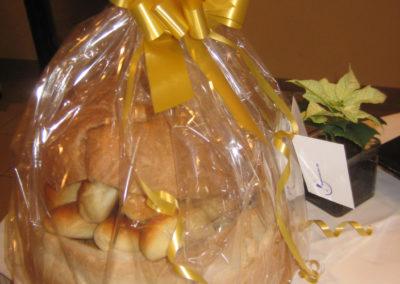 stoommand-receptie-broodjes